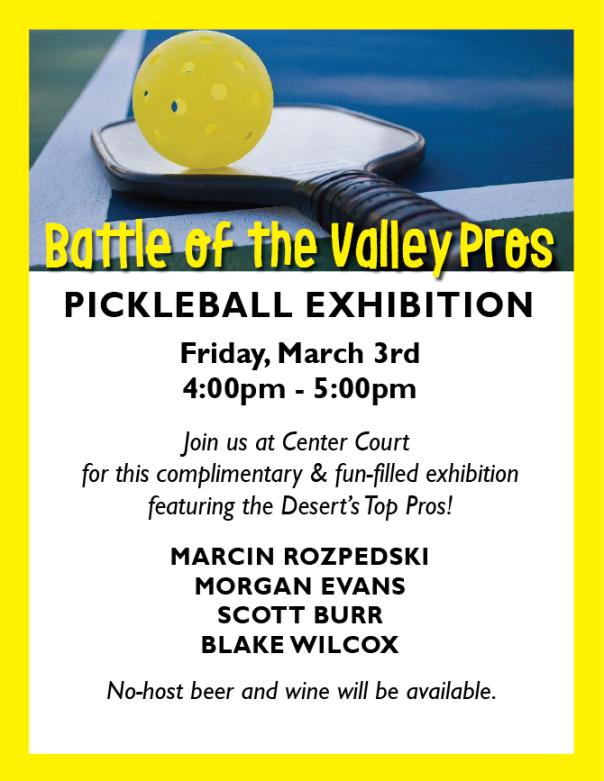 eir-pickleball-exhibition-2017-rs-3